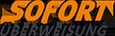 bekannt aus logo